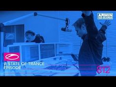 Lo  nuevo: Armin van Buuren - A State Of Trance #812 [Set] entra http://ift.tt/2pEgzpc