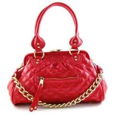 Designer Handbags . we love them and believe that a girl should always invest at least once in a fabulous designer bag.for more information visit here: http://www.lulubags.co.uk/