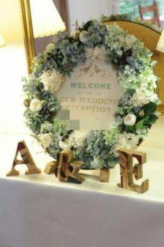ec 1 d 67 cfa 530 adc 84 c 2060 5 b 711 b 2 f 8 d. Wedding Notes, Wedding Art, Wedding Images, Wedding Reception, Our Wedding, Dream Wedding, Wedding Ideas, Wedding Welcome Board, Welcome Boards