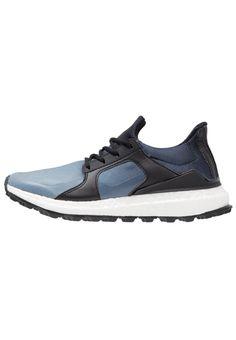 f575ad7d09d ¡Consigue este tipo de zapatillas de golf de Adidas Golf ahora! Haz clic  para