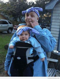 Funny halloween costumes 2014