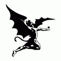 Logo of Black Sabbath