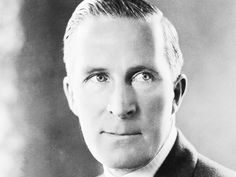 William Desmond Taylor was one of the most prolific directors in Hollywood—until he was fatally shot by an unknown killer in his Westlake home.