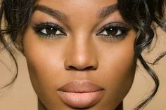 Eyelash Extensions 101: Tips To Tighten Up Your Lash Game ...