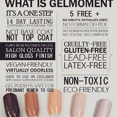 Safe Nail Polish, Gel Polish, Party Nails, Manicure At Home, Nail Polish Designs, Mani Pedi, Nail Trends, Nail Tech, Latex Free