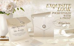 CHEAPEST Wedding Invitations stationery 2015-2016 | 21st - Bridal World - Wedding Ideas and Trends