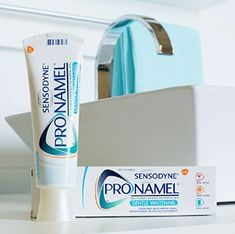 Best Whitening Toothpastes Review (December, 2018) - A Complete Guide Best Whitening Toothpaste, Toothpaste For Sensitive Teeth, Teeth Whitening Procedure, Teeth Whitening Remedies, Natural Teeth Whitening, Tooth Sensitivity, Thing 1, Neutrogena, Dental Hygienist