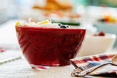 Retikül.hu - Segíti a fogyást, és feltölt energiával – Vitaminbomba smoothie superfood-összetevőkkel Moscow Mule Mugs, Superfood, Smoothie, Mint, Tableware, Smoothies, Peppermint, Dinnerware, Dishes