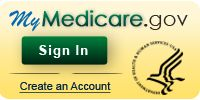 MyMedicare.gov – The Official U.S. Government Site for Medicare