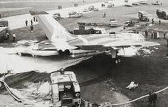 Related image Royal Air Force, Manchester, Fighter Jets, Aircraft, Things To Come, History, Planes, Feather, Birds