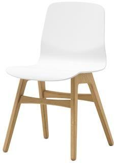 Boconcept chair