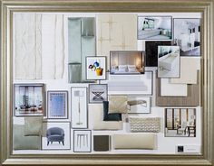Master Bedroom Mood Board                                                                                                                                                                                 More