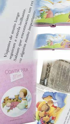 vendedor-de-verdade.blogspot.com.br