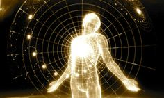 Reiki - soi supérieur - Amazing Secret Discovered by Middle-Aged Construction Worker Releases Healing Energy Through The Palm of His Hands. Cures Diseases and Ailments Just By Touching Them. And Even Heals People Over Vast Distances. Meditation Musik, Guided Meditation, Nova Era, Spiritus, Higher Consciousness, Universal Consciousness, Angst, Spiritual Awakening, Awakening Quotes