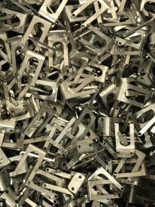 Stainless steel sheet metal brackets manufactured in Great Britain - Stainless Steel Sheet Metal, Cnc Press Brake, Sheet Metal Work, Galvanized Steel, Portsmouth, Great Britain, Hampshire, Metal Working, Sheet Metal Shop