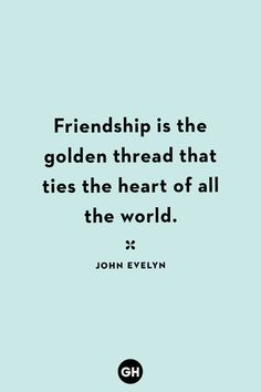 40 short friendship quotes for best friends - cute sayings about friends Long Distance Friendship Quotes, Short Friendship Quotes, Short Quotes, True Love Quotes, Best Inspirational Quotes, Cute Quotes, Best Friend Quotes, Best Quotes, Bff