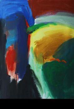 """Saatchi Online Artist ferdinand rosa; Unknown, """"Homage to Lanier#6"""" #art"""