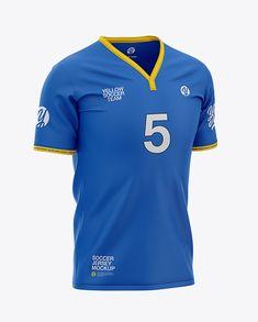 Download 18 Shirt S Ideas Shirts Soccer Jersey Soccer Shirts