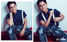 MIGUEL TANFELIX Free Credit Report, King, In This Moment, Idol, Artists, Style, Swag, Outfits, Artist