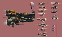 firebellys-enemy-sprites-wave-01.png (572×342)