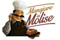 Contest: UN PIATTO MONDIALE #Molise