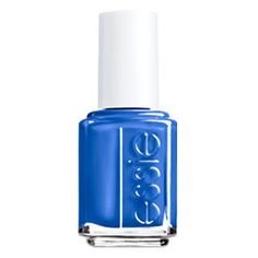 http://www.elizabethmaycelovelifebeauty.com/2012/10/essie-winter-12-leading-lady-collection.html