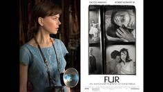 """Nicole Kidman stars in this biopic about the legendary American photographer Diane """"Fur"""" Arbus. The film shows how a lonely and shy housewife in New York set out a journey into the world of photography shooting images of people that stand outside the confines of society."""