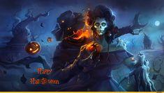 Halloween Artwork, Halloween News, Halloween 2016, Halloween Pictures, Halloween Wallpaper, Holidays Halloween, Halloween Themes, Happy Halloween, Hd Wallpaper 4k