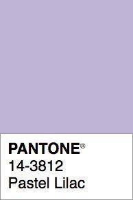 image result for pantone pastel lilac color vintage indigo blue green burgundy cmyk