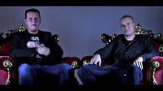 John West ft. Lange Frans - Blijf bij mij (Officiële videoclip)