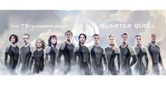 Catching Fire movie Photo: The Tributes of the Hunger Games The Hunger Games, Hunger Games Characters, Hunger Games Problems, Hunger Games Humor, Hunger Games Mockingjay, Hunger Games Catching Fire, Hunger Games Trilogy, Tribute Von Panem, Hunger Games Exhibition