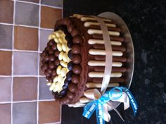 Everyone needs a chocolate birthday cake :D #happybirthdaybrastop