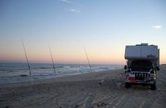 Is boondocking in your camper or your motorhome part of your RVing lifestyle? Safety must come first so we've shared some important tips for you!