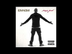 Eminem Rap God music video (Trip Ghetaway)