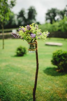 A Homegrown Romance - Stephen and Rachael's Rustic Wedding by Blackbox Photography - selber machen - Spring Wedding, Boho Wedding, Rustic Wedding, Wedding Flowers, Wedding Walkway, Garden Wedding, Wedding Ceremony, Wedding Flags, Deco Champetre