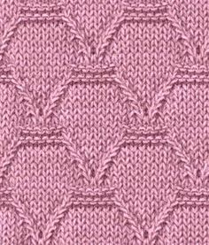 Knitting Stiches, Knitting Patterns, Crochet Patterns, Couture, Knit Crochet, Balloons, Stitch, Blanket, Sewing