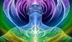 Aunque nuestras auras son resistentes a las fuerzas externas, necesitan fortalecerse protegerse.    AQUÍ TE CONTAMOS DE QUÉ:       ...