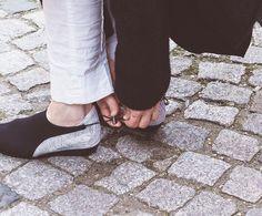 online store 403b8 ed721 Die 57 besten Bilder von Arche Shoes at MBaetz.com | Arche ...