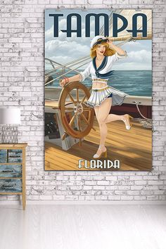 Sailor Costume for Rent/Buy | Buffalo Breath Costume Co | San Diego I Love You | Pinterest | Sailor costumes and Sailor & Sailor Costume for Rent/Buy | Buffalo Breath Costume Co | San Diego ...