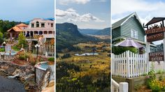 The 16 Best Places to Live in America: 2015 | Pagosa Springs is #9