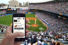Sports publishers value the online/digital enterprises that keep them connected with their fan base, and they're finding even more ways to extend game day!