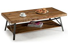 Furniture: Beauteous Picture Of Rectangular Reclaimed Wood Dining ...