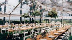Byron View Farm, Byron Bay, NSW Australia. GORGEOUS!! Photography by 'Figtree Wedding Photography'