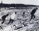Lagry- obozy koncentracyjne zakładane przez Niemców  Łagry- obozy koncentracyjne zakładane przez związek radziecki