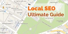 Local SEO is one of the most profitable niches available. Whether you run your own business or work with clients, there's lots of money to be made. Here's how.