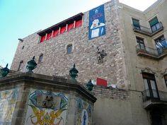 Reial Cercle Artístic de Barcelona restaurant - Google Search