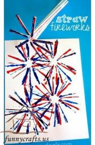 HAPPY NEW YEAR - FIREWORKS - METALIC PAINTING