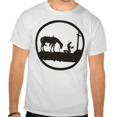 >>>Order          praying cowboy t-shirts           praying cowboy t-shirts We provide you all shopping site and all informations in our go to store link. You will see low prices onShopping          praying cowboy t-shirts today easy to Shops & Purchase Online - transferred directly secure ...Cleck See More >>> http://www.zazzle.com/praying_cowboy_t_shirts-235209155738932292?rf=238627982471231924&zbar=1&tc=terrest