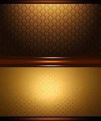 imvu gold texture – Google Kereső Gold Texture, Imvu, Wall Lights, Google, Home Decor, Appliques, Decoration Home, Room Decor, Home Interior Design