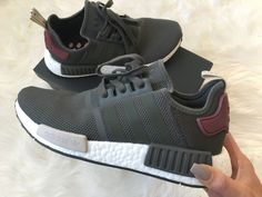 buy online 27aed 63211 Adidas NMD - Instagram   brittany dawn fitness
